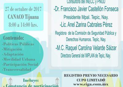 Seminario 27 de octubre
